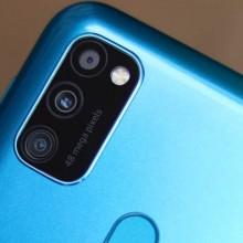سعر و مواصفات Samsung Galaxy M30s