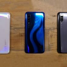 سعر و مواصفات Xiaomi Mi 9 Lite