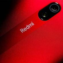 سعر و مواصفات Xiaomi Redmi 8A