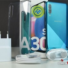 سعر و مواصفات Samsung Galaxy A30s