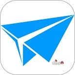 تحميل تطبيق Fly VPN