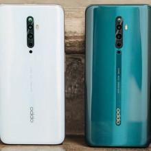 سعر و مواصفات Oppo Reno 2F