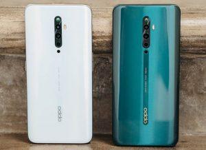 سعر و مواصفات Oppo Reno 2f مميزات وعيوب اوبو رينو 2f موبيزل