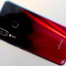 سعر و مواصفات Vivo Y12