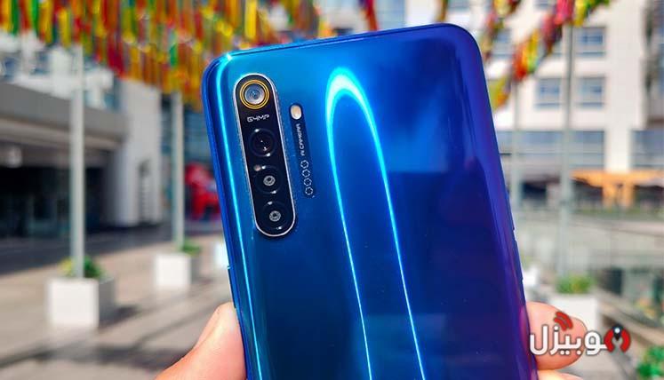 مراجعة موبايل Realme XT – ملك بدون تاج في الفئة المتوسطة !