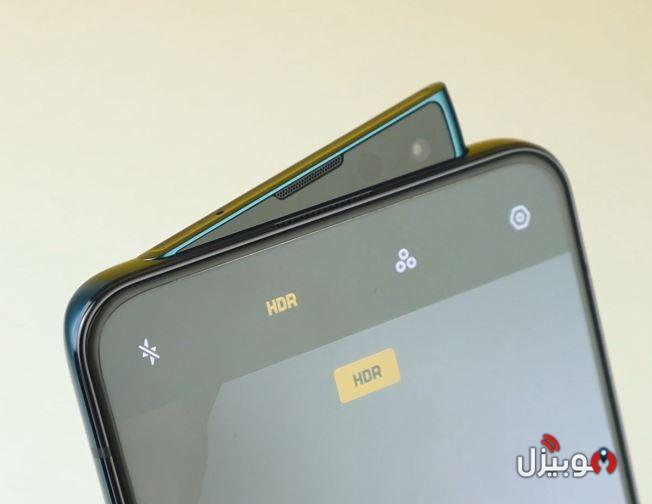 سعر و مواصفات Oppo Reno 2 مميزات وعيوب اوبو رينو 2 موبيزل