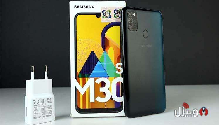 مراجعة موبايل Samsung Galaxy M30s – قنبلة سامسونج في الفئة المتوسطة !
