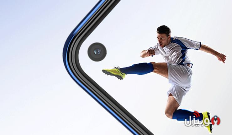 تكنو تُعلن عن Tecno Camon 12 Air و Spark 4 Air في مصر – ارخص شاشة كاملة !