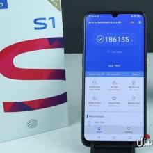 سعر و مواصفات Vivo S1