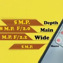 سعر و مواصفات Samsung Galaxy A51