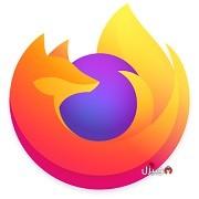 متصفح Firefox