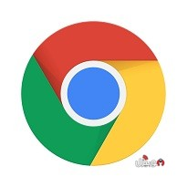 متصفح Google Chrome