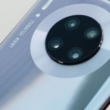 سعر و مواصفات Huawei Mate 30 Pro