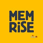 تطبيق Memrise