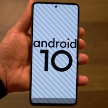 سعر و مواصفات Samsung Galaxy Note 10 Lite