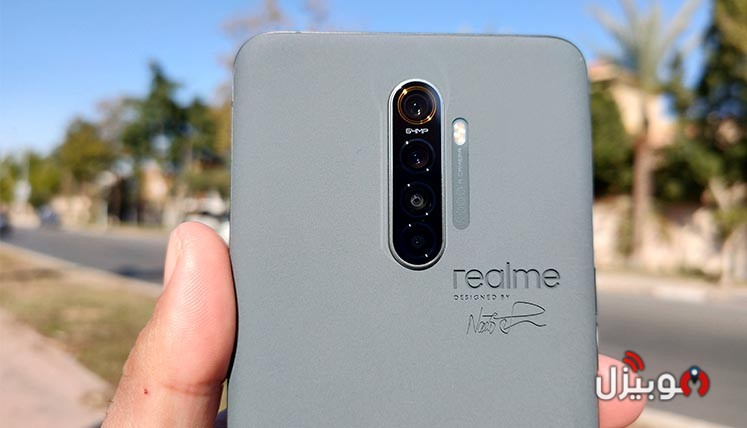 مراجعة موبايل Realme X2 Pro – تركيبة ممتازة لمحبي الألعاب ولكن !