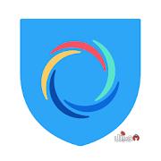 تطبيق HotSpot Shield