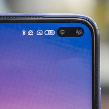 سعر و مواصفات Xiaomi Poco X2