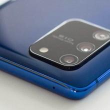 سعر و مواصفات Samsung Galaxy S10 Lite