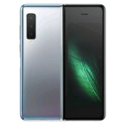 سعر و مواصفات Samsung Galaxy Fold