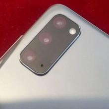 سعر و مواصفات Samsung Galaxy S20