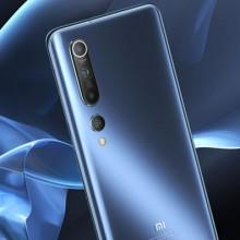 سعر و مواصفات Xiaomi Mi 10