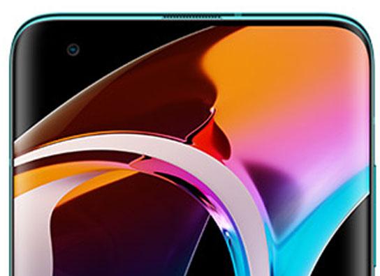 Xiaomi Mi 10 Notch