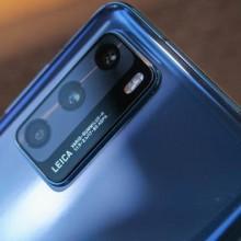 سعر و مواصفات Huawei P40