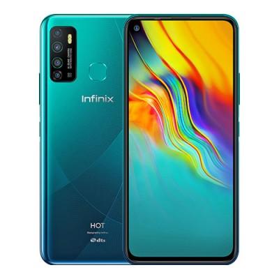 سعر و مواصفات Infinix Hot 9