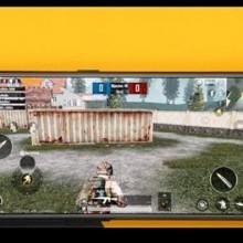 سعر و مواصفات Realme 6 Pro