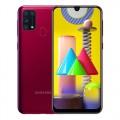 سعر و مواصفات Samsung M31