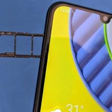 سعر و مواصفات Samsung Galaxy M31