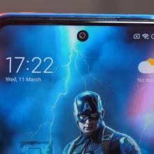 سعر و مواصفات Xiaomi Redmi Note 9 Pro Max