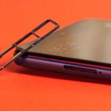 سعر و مواصفات Xiaomi Redmi Note 9 Pro
