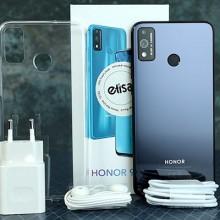 سعر و مواصفات Honor 9X Lite