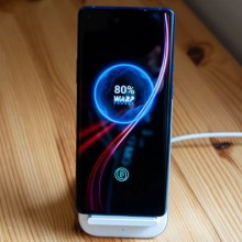 سعر و مواصفات OnePlus 8 Pro