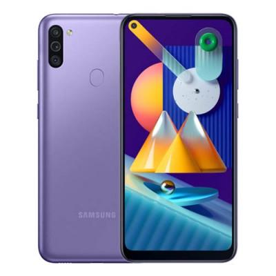 سعر و مواصفات Samsung Galaxy M11