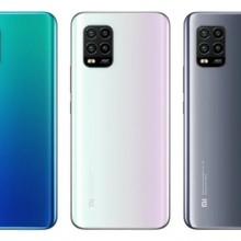 سعر و مواصفات Xiaomi Mi 10 Lite
