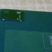 سعر و مواصفات Huawei Y5p