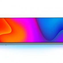 سعر و مواصفات Huawei Y8p