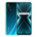 سعر و مواصفات Realme X3 SuperZoom