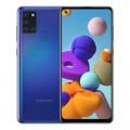 سعر و مواصفات Samsung A21s
