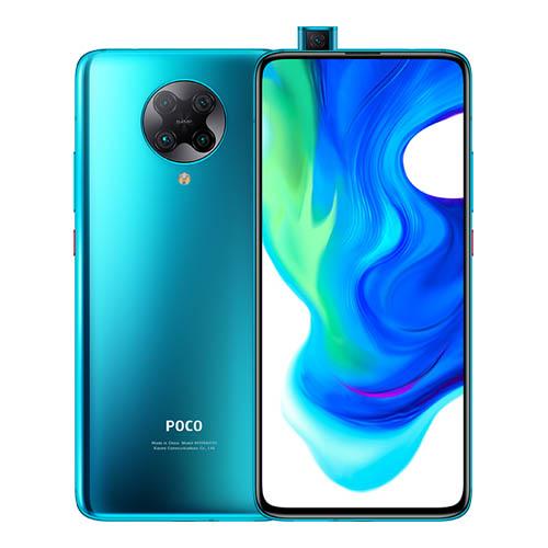 سعر و مواصفات Xiaomi Poco F2 Pro