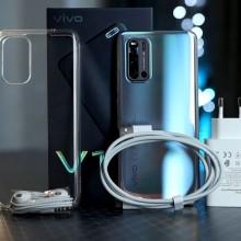 سعر و مواصفات Vivo V19