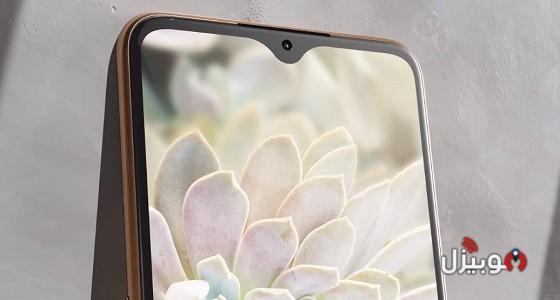 Nokia 5.3 Display
