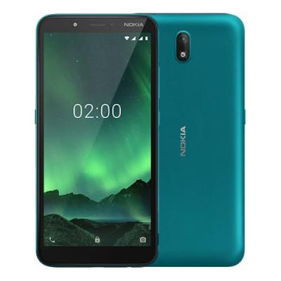 اسعار ومواصفات هواتف نوكيا Nokia