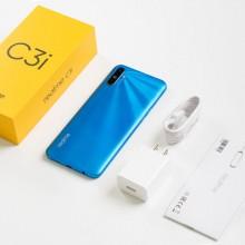سعر و مواصفات Realme C3i
