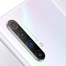 سعر و مواصفات Realme X3