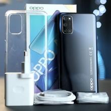 سعر و مواصفات Oppo A92