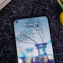 سعر و مواصفات Huawei Nova 7 5G